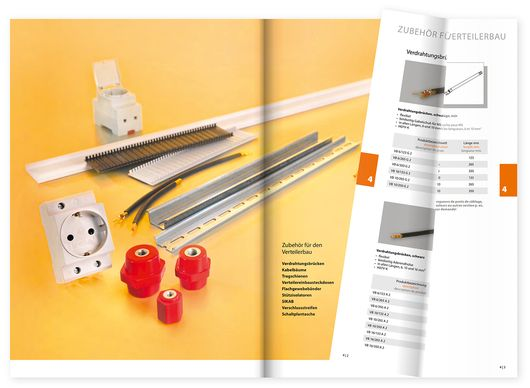 "chapter ""accessories for distribution boards"""